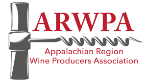 The Appalachian Region Wine Producers Association