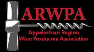 The Appalachian Region Wine Producers Association